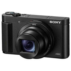Best Superzoom Cameras - best overall